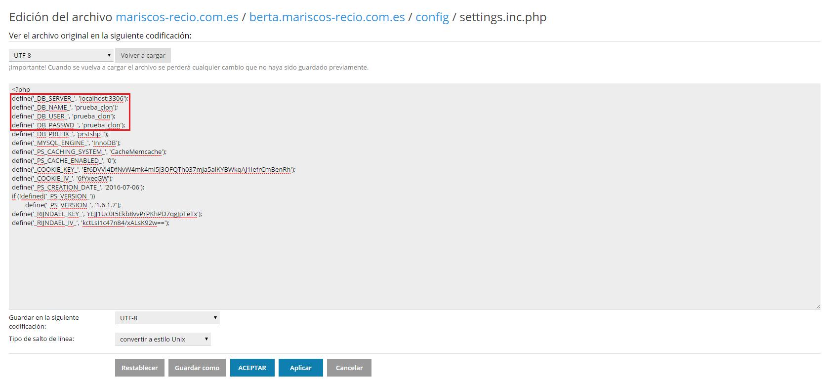 6-editar_settings