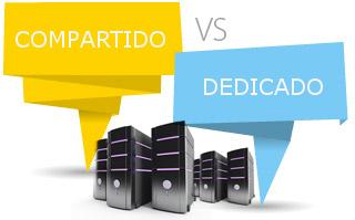 dedicado_vs_compartido2