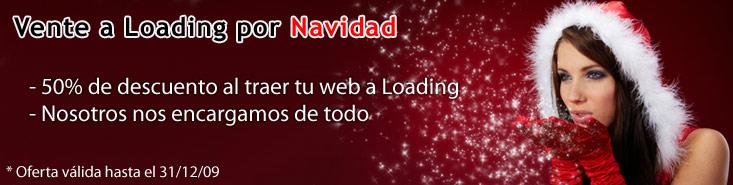 navidad_loading